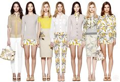 STYLE_Trends_Spring2013_Wheat