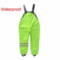 New 2015 Boys Girls Waterproof Overalls Kids 4-7Yrs Children Autumn Sport Pants German Brand Outdoor Suspenders Trousers 520 Nail That Deal http://nailthatdeal.com/products/new-2015-boys-girls-waterproof-overalls-kids-4-7yrs-children-autumn-sport-pants-german-brand-outdoor-suspenders-trousers-520/ #shopping #nailthatdeal