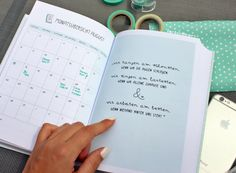 Stationery August Edition | Odernichtoderdoch Jahreskalender | Muji Japan Pen | HEMA |stationery | Schreibwaren | essie | türkis |Lackschwarz