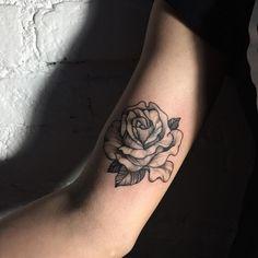 Die 61 Besten Bilder Von Blumen Florals Tatoos Und Tattoo Ideas