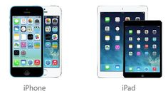 Apple Likely to Slim Down iPhone and iPad with Thinner and Lighter Backlights