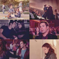 Literally the worst part of was finding out jesse & beca broke up ^answer^wait no what the worst part was to find out there was never a bechloe kiss Pitch Perfect Jesse, Pitch Perfect Movie, Movies Showing, Movies And Tv Shows, Pitch Pefect, Skylar Astin, Emperors New Groove, Movie Couples, About Time Movie