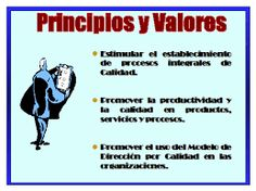 Resultado de imagen para Principios y valores de la democracia