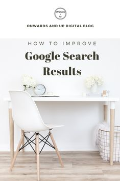How to improve your website SEO with top 5 free tools to drive traffic and increase site sales. A guide to improve search engine rankings UK. Website Search Engine, Keyword Planner, Seo Ranking, Google Search Results, Seo Tools, Google Analytics, Website Layout, Search Engine Optimization, Things That Bounce