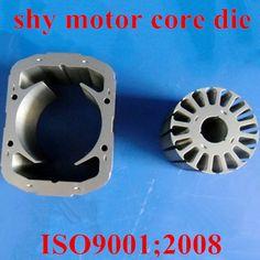 lamination interlock die  lamination core die  motor lamination  interlock die  motor core hard alloy die