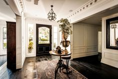 My Design Style | A Pinterest collection by Cynthia Jorgensen ... on