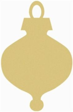 Christmas-Ornament-Unfinished-Cutout-Wooden-Shape-24-Paintable-MDF-DIY-Craft