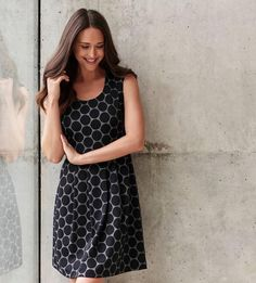 There's nothing more comfortable and flattering than a dress. The epitome of a modern woman's wardrobe ✨ MB Boutique, Chic, Modern, Instagram Posts, Dresses, Fashion, Shabby Chic, Vestidos, Moda