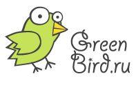 GreenBird.ru - Интернет-магазин товаров для рукоделия