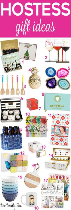 331 Best Christmas Gift Ideas Images In 2019 Xmas Gifts Christmas