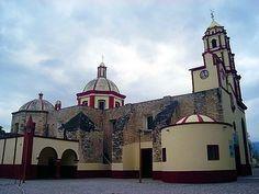 35 Best San Luis Potosi Images In 2014 Saints Santos Earth