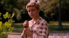 pic of the movie flipped | Callan McAuliffe Gets Angelic For 'Paradise Lost'; Dominic Cooper ...