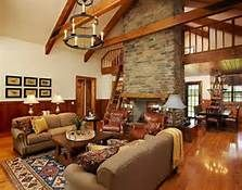 40 best pioneer lodge style images on pinterest cottage home