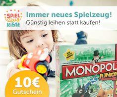 Die Spielzeugflatrate - meine Spielzeugkiste http://partners.webmasterplan.com/click.asp?ref=389888&site=14895&type=b8&bnb=8