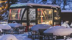 Hôtel Chamonix Le Refuge des Aiglons, hôtel spa 4 étoiles Chamonix Mont Blanc : Hôtel rénové, chaleureux et confortable. Meilleur tarif garanti Chamonix Mont Blanc, Refuge, Urban, Spa