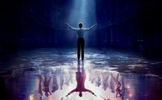 WALLPAPERS HD: The Greatest Showman