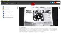 Anche flipped, quando serve – BRICKS Flipped Classroom, Bricks, Stock Market, Flipping, Marketing, Brick