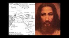 Pártus Szkíta Jézus - Arámi miAtyánk 432 Hz Iker, Archive Video, Catholic, Knowledge, Spirit, Indian, Videos, Bible, Roman Catholic