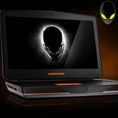alienware products | Alienware 18 X (4th Gen) Best Online Price in Dubai | Alienware Gaming ...