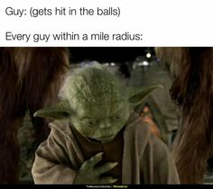 Wa you look up the lyrics to a song and realize you've been singing it wrong the whole time: - iFunny :) Top Memes, Dankest Memes, Band Memes, Funny Images, Funny Pictures, Star Wars Meme, Image Memes, Fandoms, Marvel Memes