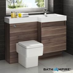grey furniture bathroom furniture and basins on pinterest