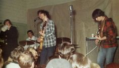 Floor Elevators - were there other psych/garage bands with a jug player? 13th Floor Elevators, Roky Erickson, 60s Rock, Psychedelic Rock, Music Theater, Indie Pop, Surf City, Pop Bands, Post Punk