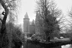Schloss Krickenbeck (6)