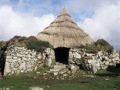 Other Sligo Cities