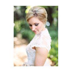 A little sneak from Lauren & Darden's magical wedding - Portra Film, Engagement Photography, Wedding Photography, Magical Wedding, Wedding Gallery, Destination Wedding Photographer, Wedding Engagement, Flower Girl Dresses, Wedding Dresses