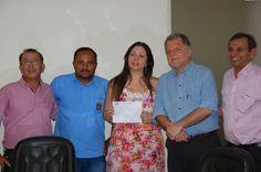 Bragato participa de reunião do PSDB em Dracena Leia no Panô City – http://panocitysp.blogspot.com.br/2015/02/bragato-participa-de-reuniao-do-psdb-em.html