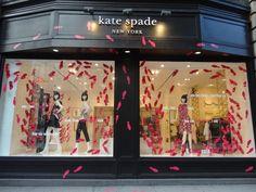 martika-mccoy-kate-spade-windows-jul-2014-3.JPG tan-go @katespadeny