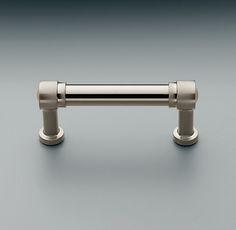 Grafton Metal Pull