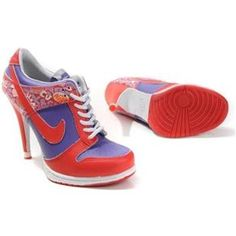 c80c719ce7d7 Buy Women s Nike Dunk High Heels Low Shoes Red Purple White Top Deals from  Reliable Women s Nike Dunk High Heels Low Shoes Red Purple White Top Deals  ...