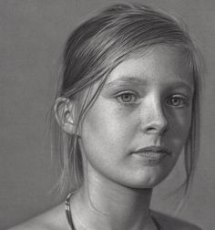 Photorealistic Pencil Drawing | photorealistic pencil drawings 6 realistic pencil drawings by dirk ...