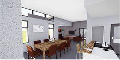 4 bedroom House for sale in Centurion