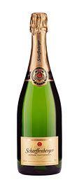 "Scharffenberger ""Brut Excellence"" Mendocino County Brut Sparkling Wine"