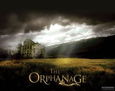 Watch Streaming HD The Orphanage, starring Belén Rueda, Fernando Cayo, Roger Príncep, Mabel Rivera. A woman brings her family back to her childhood home, which used to be an orphanage for handicapped children. Before long, her son starts to communicate with an invisible new friend. #Drama #Mystery #Thriller http://play.theatrr.com/play.php?movie=0464141