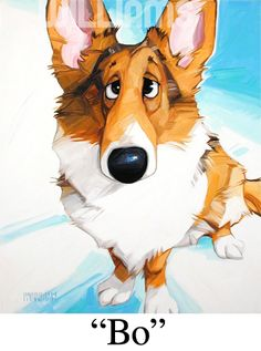 Gallery Rinard.dog
