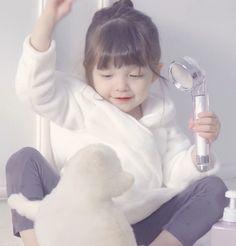 Cute Kids, Cute Babies, Superman Kids, Baby Park, Baby Fever, Lisa, Girly, Layout, Mood