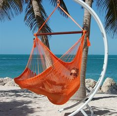 Best place to read a book.  In my hammock chair, right near the water.  Ahhhhh....  Drink please :-)