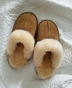 Nothing is better than coming home and slipping on my bearpaw loki slippers they are the comfiest and a fraction of what ugg slippers cost shopstyle shopthelook myshopstyle slippers bearpaw houseslippers affiliate favorites comfy cozy Cute Slippers, Crocheted Slippers, Felted Slippers, Loki, Ugg Style Boots, Ugg Boots, Cute Shoes, Me Too Shoes, Fashion Shoes