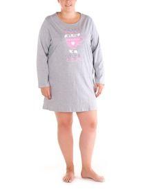 Pyjama Cintre A Cintre YOU ARE MY (TASSE) OF TEA Pyjama Femme