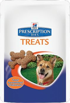 Dry Dog Food For Liver Disease