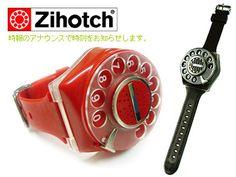 Zihotch