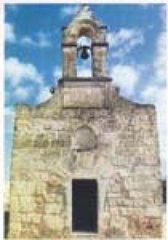 Chiesa_di_Santa_Marina