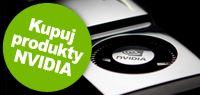 Technologia obliczeń wizualnych firmy NVIDIA