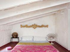 Casa en Ciudadela, Menorca