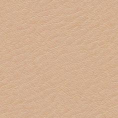 Seamless human skin texture pink white up close