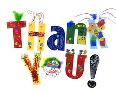 Awesome Thank you Picture cards are beautiful Image playing cards that serve as a method to Express gratefulness. Photo playing cards are one among the popula.