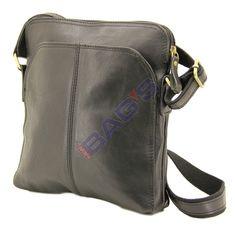 www.newbags.ro - Magazin cu produse doar din piele naturala: posete, genti, serviete, rucsaci, plicuri, borsete, portofele, curele si multe alte produse. Avem transportul gratuit indiferent de valoarea comenzii ! Backpacks, Bags, Fashion, Handbags, Moda, Fashion Styles, Backpack, Fashion Illustrations, Backpacker